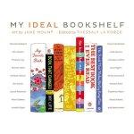 """My Ideal Bookshelf,"" Amazon.com"