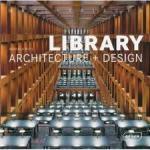 Library Architecture + Design, November 2010, Google Images