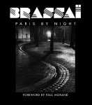 Brassai, Amazon.com