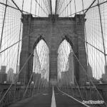 Brooklyn Bridge, Google Images