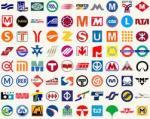 Metro Logo Design, Google Images