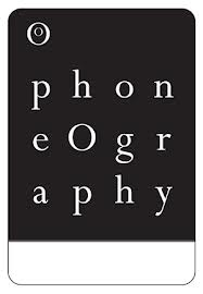 Phoneography, Google Images