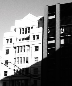 3. San Francisco, California, iPhone 4s, Copyright © 2014 Sally W. Donatello All Rights Reserved/Lens and Pens by Sally