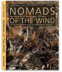 """Nomads of the Wind, "" Ingo Arndt (2009)"
