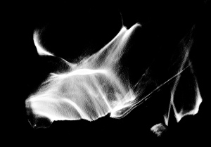 Photography, iPhotography, Inspiration, Refractions, Light, Black-and-White Photography, Art, Inspiration, Writing