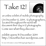 take12_edited-3