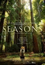 """Seasons"" (2016)"